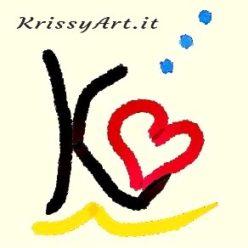 Krissy  Art